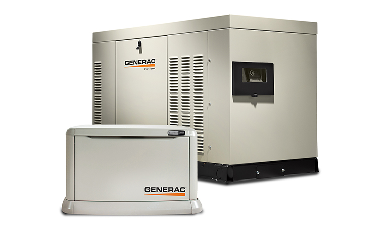 Generac-generator-installers-sacramento1