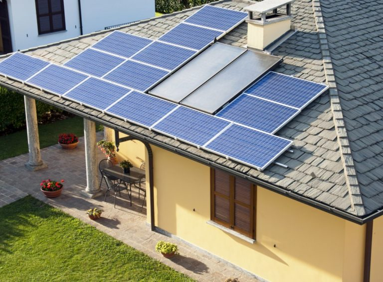 best-solar-company-sacramento