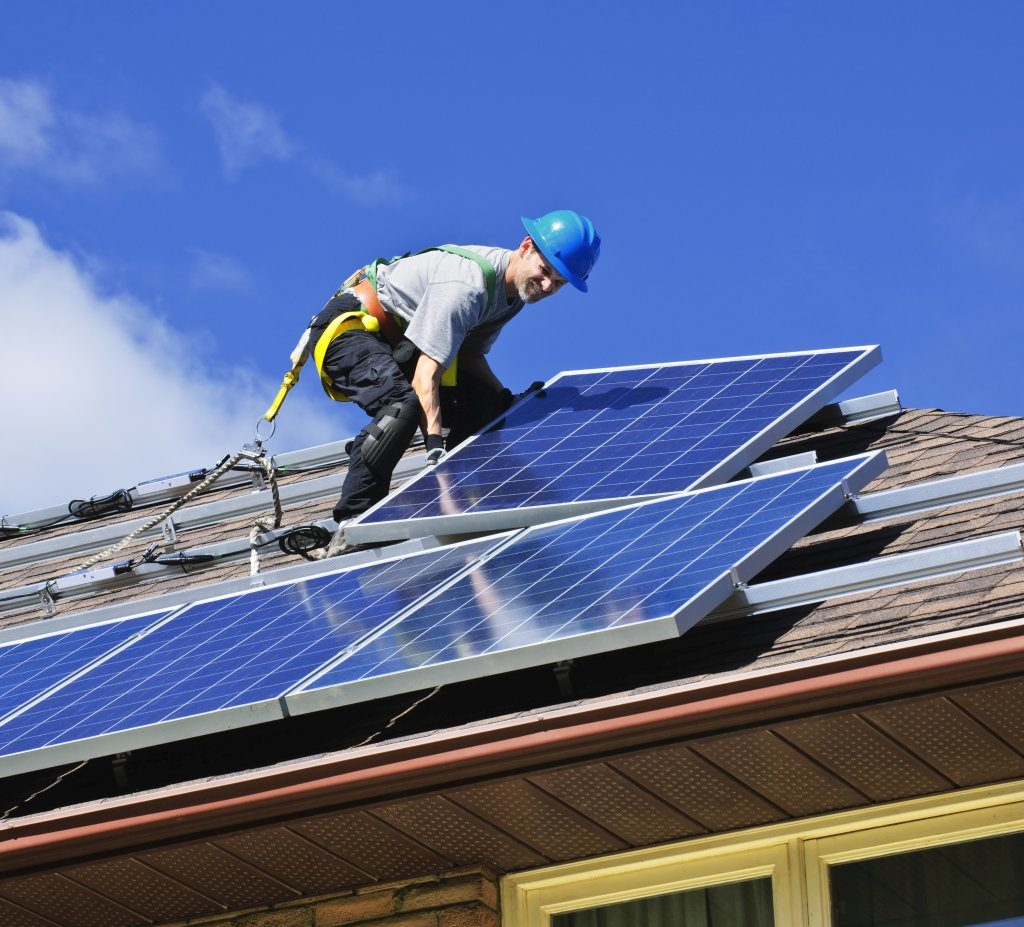home-solar-power-company-near-me-solar-revolution