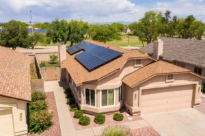 best-solar-company-fair-oaks