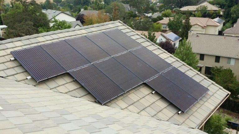 best-solar-company-yuba-city