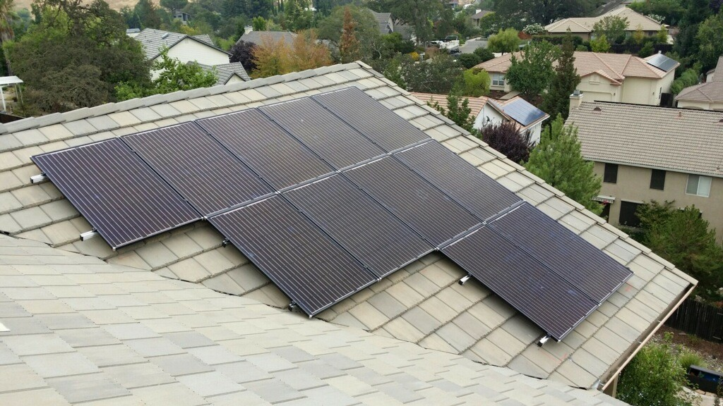 best-solar-company-yuba-city