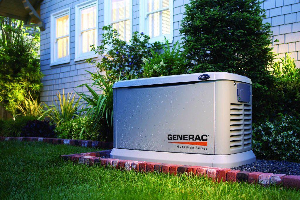 generac-generator-installers-sacramento-solar-revolution