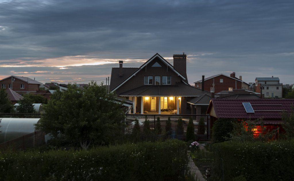home-backup-system-for-my-home-solar-revolution