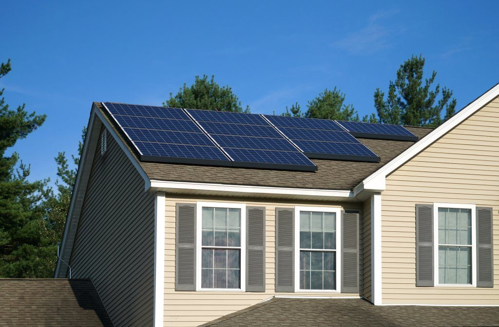 home-solar-system-best-near-me