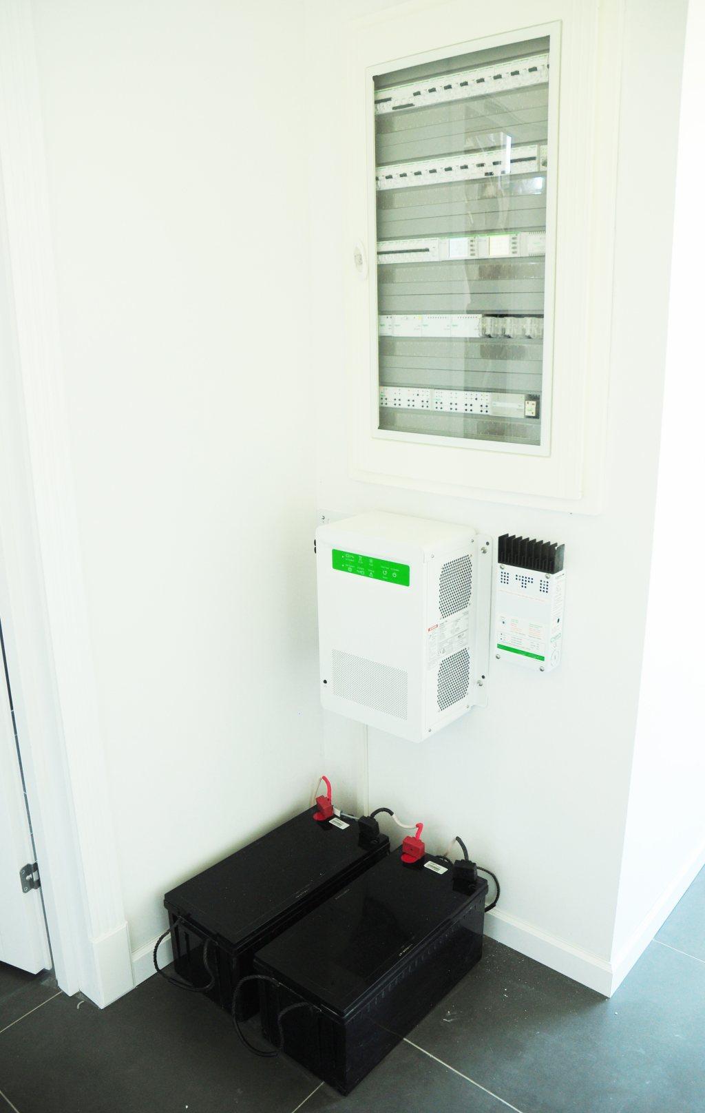 home-power-generator-installers-sacramento