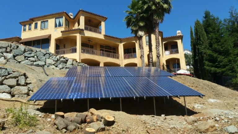 home-solar-company-near-me