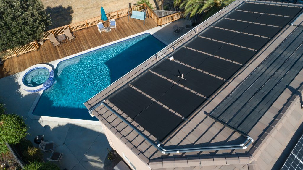 home-solar-for-heating-pool-solar-revolution