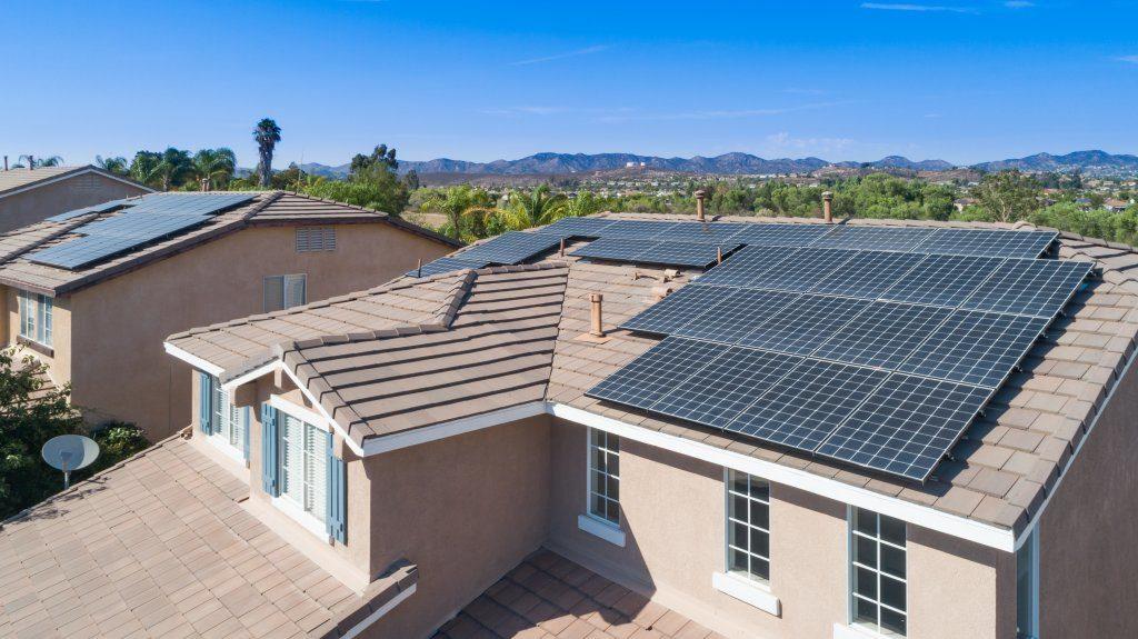 home-generator-installation-near-me-solar-revolution
