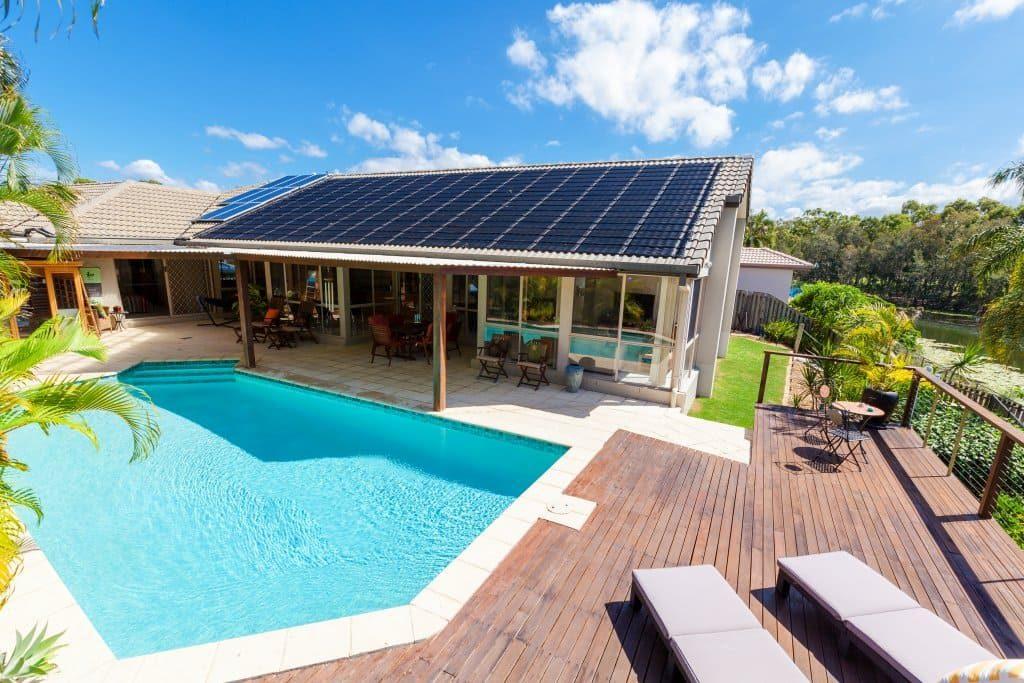 solar-installers-sacramento-solar-revolution