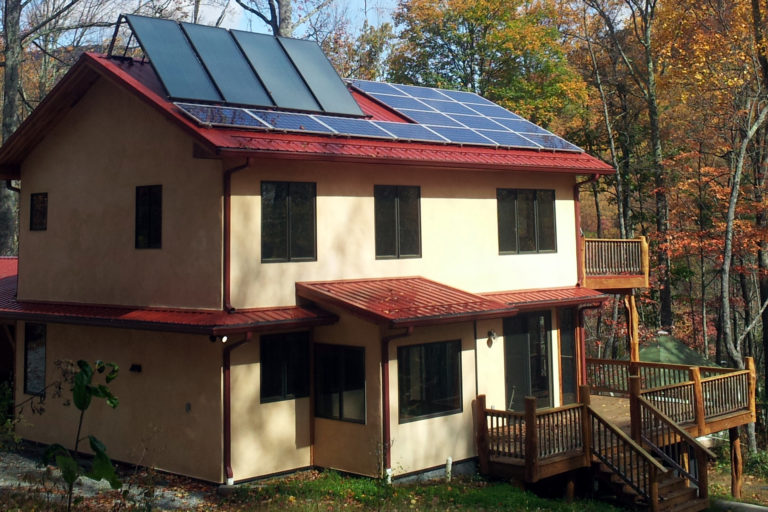 solar-revolution-best-home-solar-company