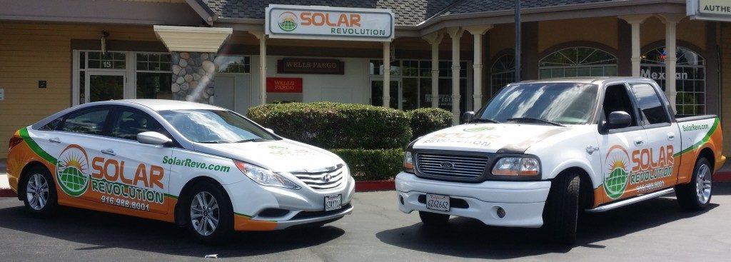 solar-revolution-best-solar-company-installers