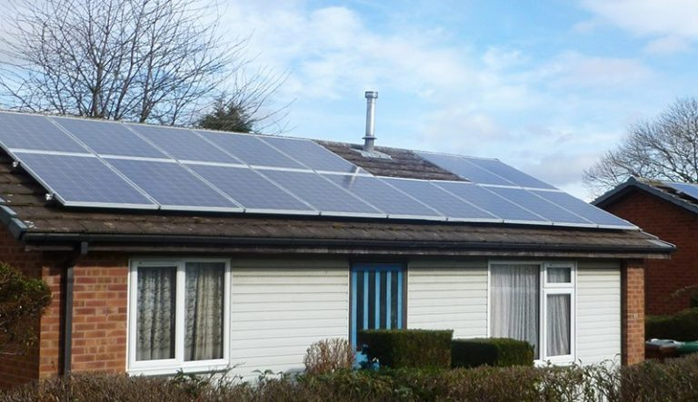 solar-revolution-best-solar-company-vallejo
