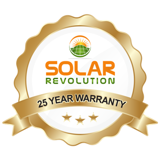 the-best-solar-company-in-sacramento-solar-revolution3