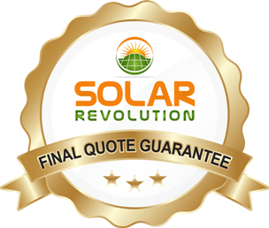the-best-solar-company-in-sacramento