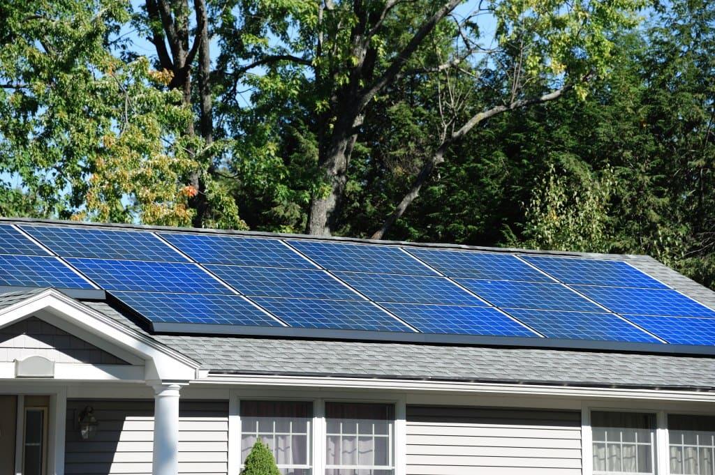 best-home-solar-company-sacramento
